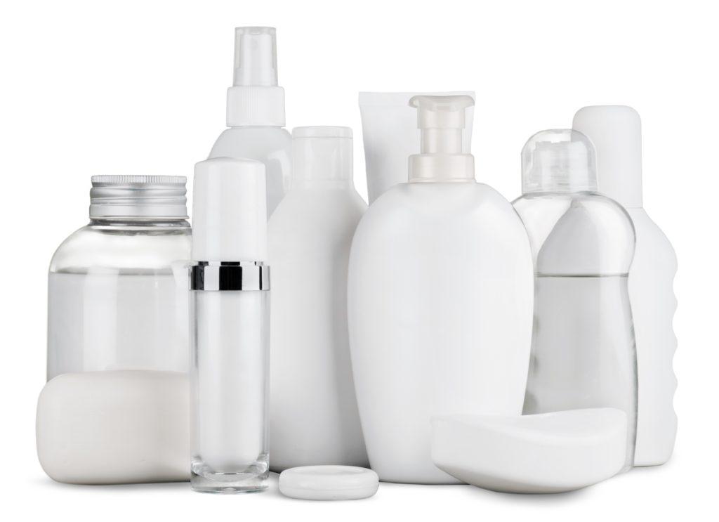 Packaging, Merchandise, Bottle.