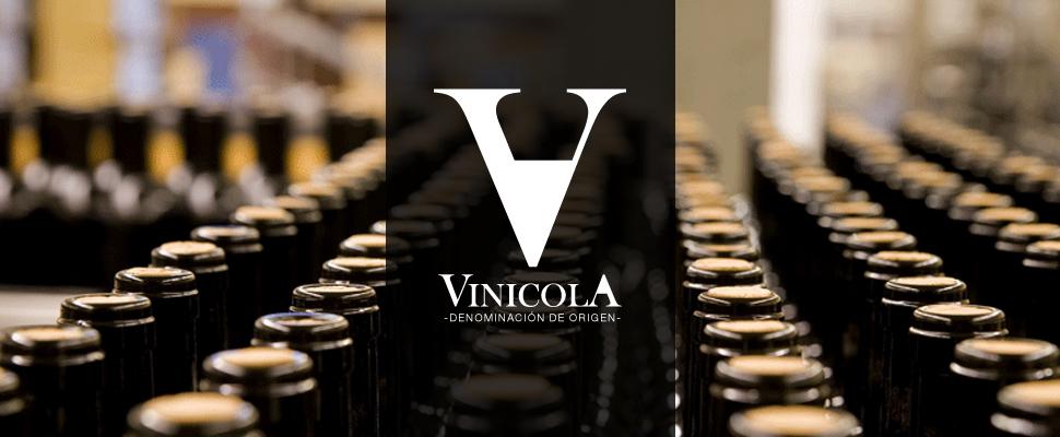 logotipo-VINICOLA1